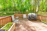 13722 Dunbar Terrace - Photo 49