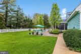 101 Kenwood Court - Photo 35