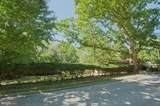2662 Chain Bridge Road - Photo 2