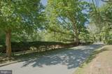 2662 Chain Bridge Road - Photo 3