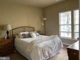 22607 Blue Elder Terrace - Photo 7