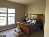 22607 Blue Elder Terrace - Photo 9