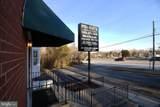 8120 Richmond Highway - Photo 8
