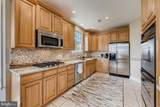 4842 Water Park Drive - Photo 15