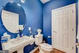 4842 Water Park Drive - Photo 22