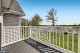 4842 Water Park Drive - Photo 46