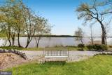 4842 Water Park Drive - Photo 58