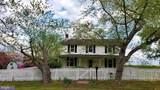 8331 Lambs Creek Church Road - Photo 1