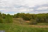 8331 Lambs Creek Church Road - Photo 10