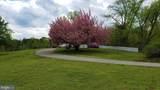 8331 Lambs Creek Church Road - Photo 5