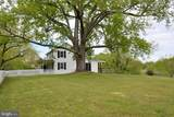 8331 Lambs Creek Church Road - Photo 6