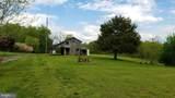 8331 Lambs Creek Church Road - Photo 8