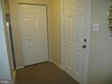 1614 Diamond Drive - Photo 3