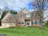 6500 Trotter Road - Photo 1