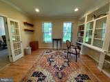 6500 Trotter Road - Photo 10