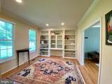 6500 Trotter Road - Photo 11
