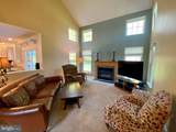 6500 Trotter Road - Photo 12