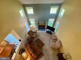 6500 Trotter Road - Photo 13