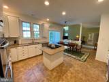6500 Trotter Road - Photo 14