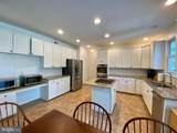 6500 Trotter Road - Photo 15