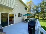 6500 Trotter Road - Photo 16