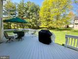 6500 Trotter Road - Photo 17