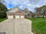 6500 Trotter Road - Photo 2