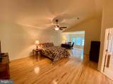 6500 Trotter Road - Photo 21