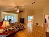 6500 Trotter Road - Photo 22