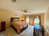 6500 Trotter Road - Photo 28