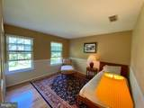 6500 Trotter Road - Photo 29