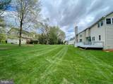 6500 Trotter Road - Photo 3