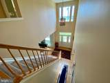 6500 Trotter Road - Photo 30