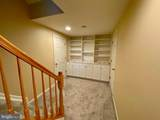 6500 Trotter Road - Photo 31