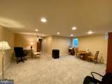 6500 Trotter Road - Photo 32