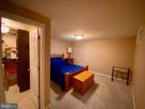 6500 Trotter Road - Photo 35