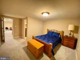 6500 Trotter Road - Photo 36