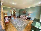 6500 Trotter Road - Photo 8
