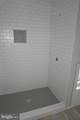315 Escape Court - Photo 25