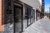 3817 Georgia Avenue - Photo 40