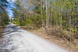 14207 Cedar Plantation Road - Photo 11