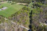 14207 Cedar Plantation Road - Photo 3