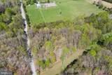 14207 Cedar Plantation Road - Photo 4