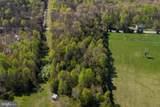 14207 Cedar Plantation Road - Photo 5