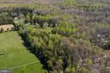 14207 Cedar Plantation Road - Photo 6