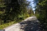 14207 Cedar Plantation Road - Photo 8