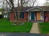 18047 Edith Avenue - Photo 1