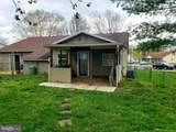 18047 Edith Avenue - Photo 17