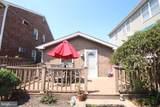 9707 Monmouth Avenue - Photo 4