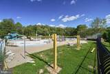 2815 Urbana Drive - Photo 29